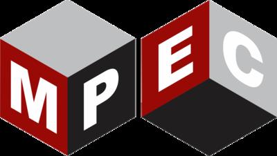 LogoMPEC