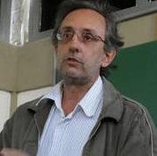 Carlos Joel Franco