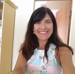 Cláudia Freitas