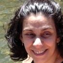 Cristina Maia